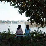 Rak ti Khon Kaen
