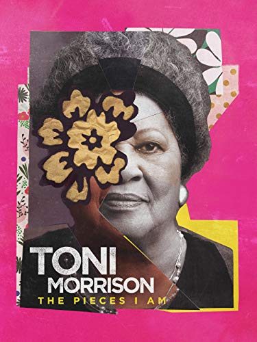 Kristin Matthews on Toni Morrison: Speaking Truth, Telling Stories