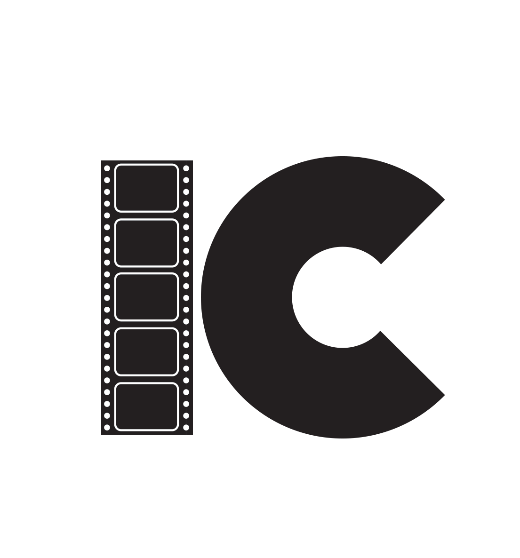 International Cinema Goes Virtual!