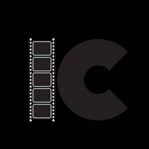 BYU International Cinema