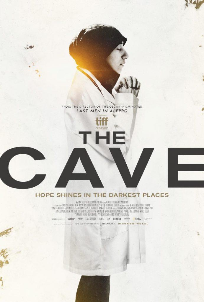 The Cave / Al-kahf